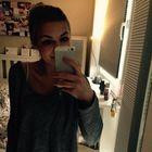 Jaimie Lee Beautyfield Pinterest Account