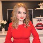 Edina Mckuirkes Pinterest Account