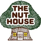The Nut House Pinterest Account