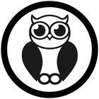 BitByChip Account