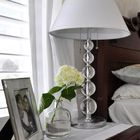 lamps Slaapkamer bedroom Pinterest Account