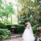 CJ's Off the Square | Outdoor Wedding Venue Near Nashville, TN's Pinterest Account Avatar
