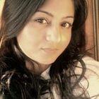 Maria Gonzalez Pinterest Account