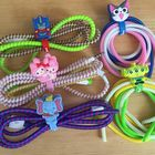 Fun Easy Crafts for Kids Pinterest Account