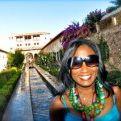 Angela Joyner Pinterest Account