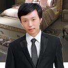 Shanghai Jade Ant Furniture Co.,Ltd.'s Pinterest Account Avatar