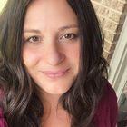 Marissa Noe's Pinterest Account Avatar