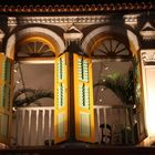 Singapore Art Garret Gallery (SAGG) By Jane Walker & Lily C instagram Account