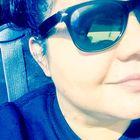 Maria K instagram Account