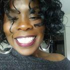 belinda haywood's Pinterest Account Avatar