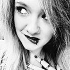 Nadja Arw Pinterest Account