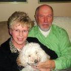 Janet Grieve Lovell Pinterest Account
