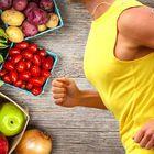 Gesundheit 2019 Pinterest Account
