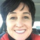 Shelley Akamatsu Pinterest Account
