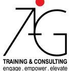 Anjuli Gopalakrishna Training and Consulting Account
