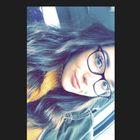 kaitlyn  Pinterest Account