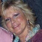 Julie Streich Pinterest Account
