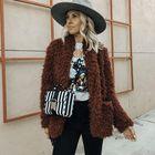Jaclyn De Leon Style Pinterest Account