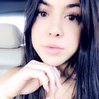 Allie Culbertson Pinterest Account