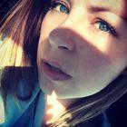 Riana instagram Account