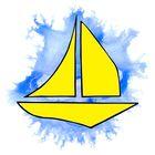 Diário de Navegador | Blog de viagens