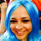 Neddie Morales instagram Account