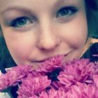 Hanni Pinterest Account