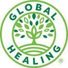 Global Healing Pinterest Account