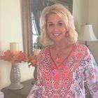 Diane ✿ Marie Pinterest Account