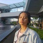Fon Patcharee Paosopa Pinterest Account