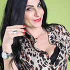 Aliza Gutkowski Pinterest Account