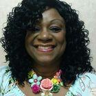 Lois Johnson Pinterest Account