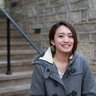 Weiting Chien Pinterest Account