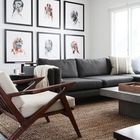 Home Decor Pinterest Account