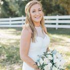 Abby Kelly Pinterest Account