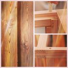 Woodworking Outdoor Ana White Pinterest Account