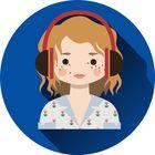 Olea Corcoran Pinterest Account