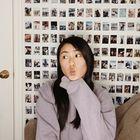 Natalie Park Pinterest Account
