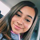 Alyssa Andrade instagram Account