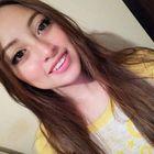 Sarahi Traconis's Pinterest Account Avatar