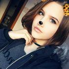 Ellen Andrade instagram Account