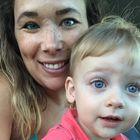 Kristina Wood Pinterest Account
