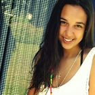 Lula Rodriguez Pinterest Account