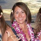 Beach Girl Travel Pinterest Account