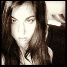 Syd Pinterest Account
