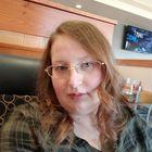 Melda Starr Pinterest Account