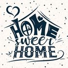 Home Sweet Pinterest Account