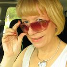 Janet Stephenson instagram Account