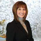 Kimberly Weakley Realtor Pinterest Account