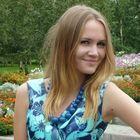 Светлана Александрова Pinterest Account